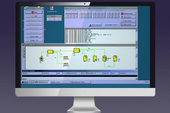 dzialanie-systemu-poczty-pneumatycznej-wizualizacja