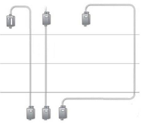 instalacja-poczty-pneumatycznej-cytostatyki