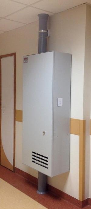 poczta-pneumatyczna-bezpieczenstwo-stacja-wandaloodporna