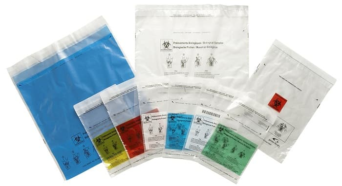 poczta-pneumatyczna-bezpieczenstwo-woreczki-jednorazowe