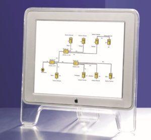 poczta-pneumatyczna-wizualizacja-systemu