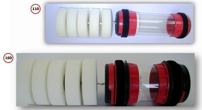 pojemnik-poczty-pneumatycznej-czyszczacy