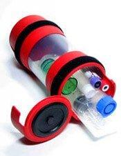 pojemnik-poczty-pneumatycznej