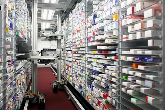unit-dose-apteka-szpitalna-robot-pobierajacy-leki