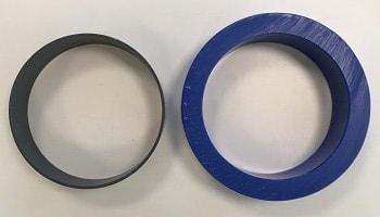 poczta-pneumatyczna-projektowanie-rura-PVC-PE-HD-przekroj