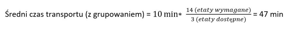 grupowanie-probek-formula-matematyczna-czas