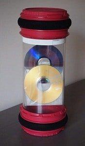 pojemnik-poczty-pneumatycznej-160-plyty-DVD-CD