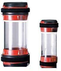 pojemniki-poczty-pneumatycznej-110-160