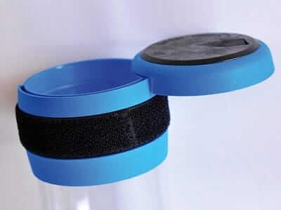 pojemnik-poczty-pneumatycznej-pierscien-slizgowy
