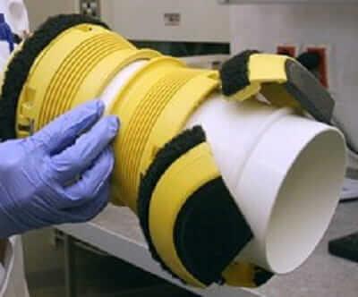 pojemnik-polipowy-poczty-pneumatycznej-pierscien-slizgowy