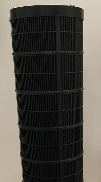 filtr-poczta-pneumatyczna